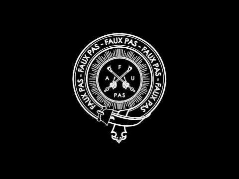 Justin Martin & Ardalan - Wheelgunner (Dub)