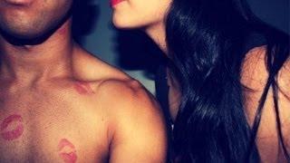 Skit & Tijani - Sweat (Armstyle Sexy Cover)