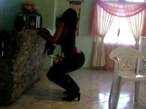 Teen girls Trinidad