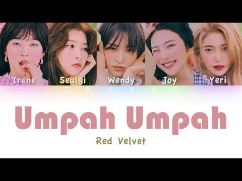 red-velvet-(레드벨벳)---umpah-umpah-(음파음파)- -color-coded-han/rom/eng-lyrics