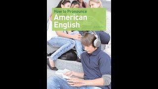 조길호교수 영어발음연습 13강 Section III U…