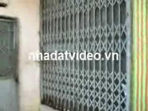 Bán nhà Trương Định, Hai Bà Trưng