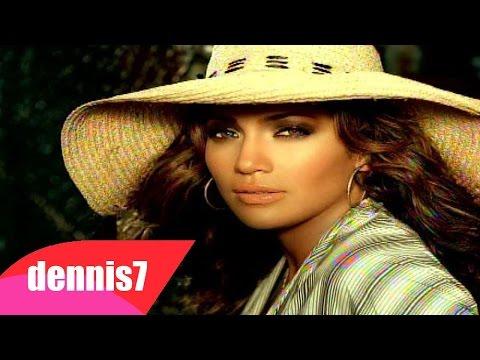 Jennifer Lopez & Big Pun - I'm Gonna Be Alright...