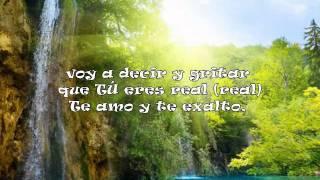 ♥Te amo te extalto (Te busqué) ♥Luis Enrique Espinoza♥LETRA