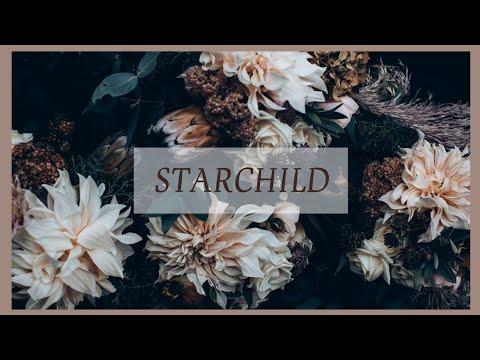 Joanna n Allexino - starchild lyrics by umei