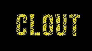[REMIX] Offset - Clout (Ft. Cardi B) [BuT iTs AcTuAlLy GoOd]