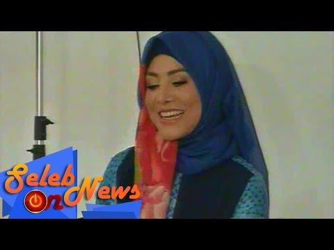 Cici Paramida Berbisnis Travel Umroh - Seleb On News (18/5)