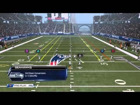 Madden NFL 25_20141102100127