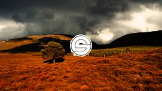 Gigatop - Looking For Summer