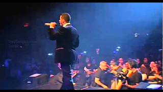 "Trey Songz ""Infidelity"" pt.1 & Infidelity 2 (ME 4 U)  -Angels with Heart Foundation Benefit Concert"