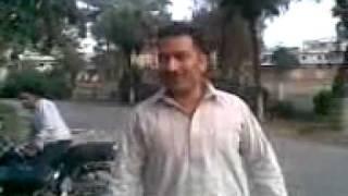 bhimber road Gujrat