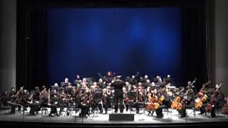 "Pyotr Ilyich Tchaikovsky: Symphony No. 2 in C Minor, Op. 17, ""Little Russia"""