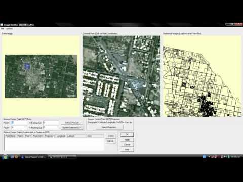 como-georreferenciar-una-imagen-del-google-earth-con-global-mapper
