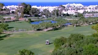 Vidéo tourisme région du centre