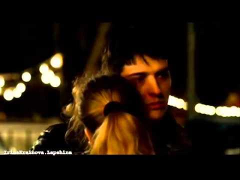 Ярослава - Это Любовь скачать клип бесплатно, смотреть онлайн