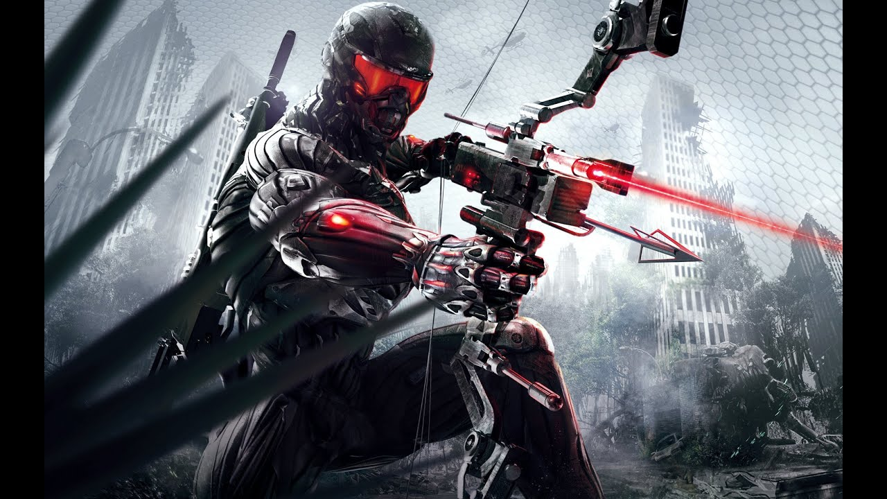 Cool gaming hd wallpapers 1080p