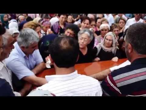 download Mer. Mustafa ASLAN'ın Cenaze Trn. Malatya Fethiye (1)