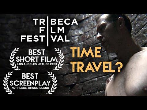 Paradox - Fantasy Award-winning Short Film [HD]