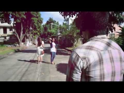 Sho Rod Tsunoda and Ellen Joy Arorong (Pre Nup Wedding Video)