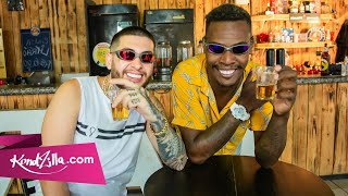 MC Hollywood e MC Kekel - Festa do Tio Holly (kondzilla.com)