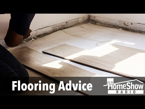 what-flooring-should-i-use-over-old-asbestos-tiles?