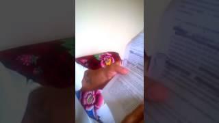 Mato Pauk 3 C Online Video