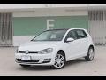 CarPOint News - Avaliação do VW Golf Comfortline 1 0 TSI 2017