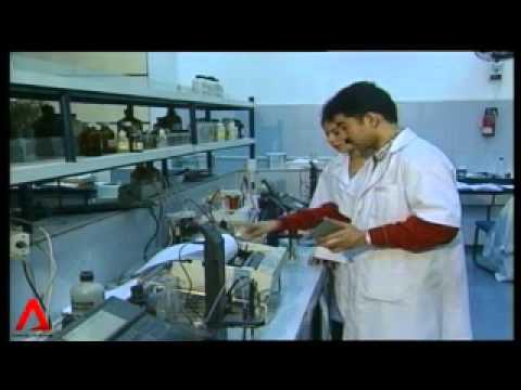 US health regulator(USFDA) bans Indian drug maker Ranbaxy