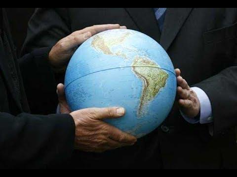 ➤Тайные правители мира мировой новость | ТВ документальные фильмы
