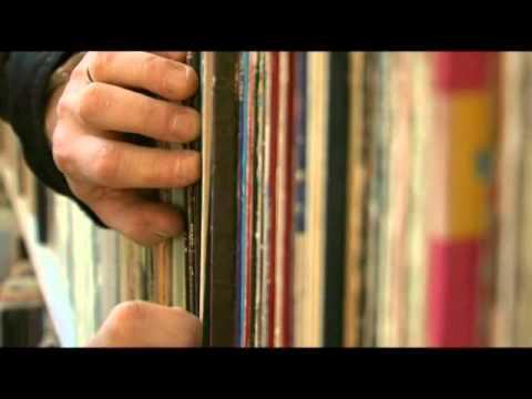 JEF AEROSOL : l'art et la manière (un film de Manuela Dalle) - 2009
