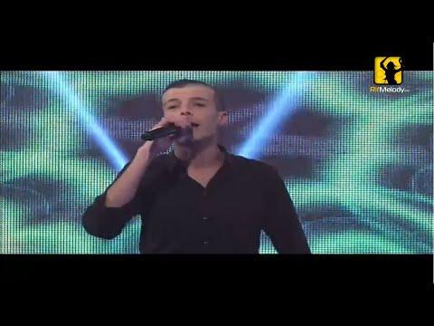 Hassan Twil Yazin Yazin Rahjab Oufous Music Video