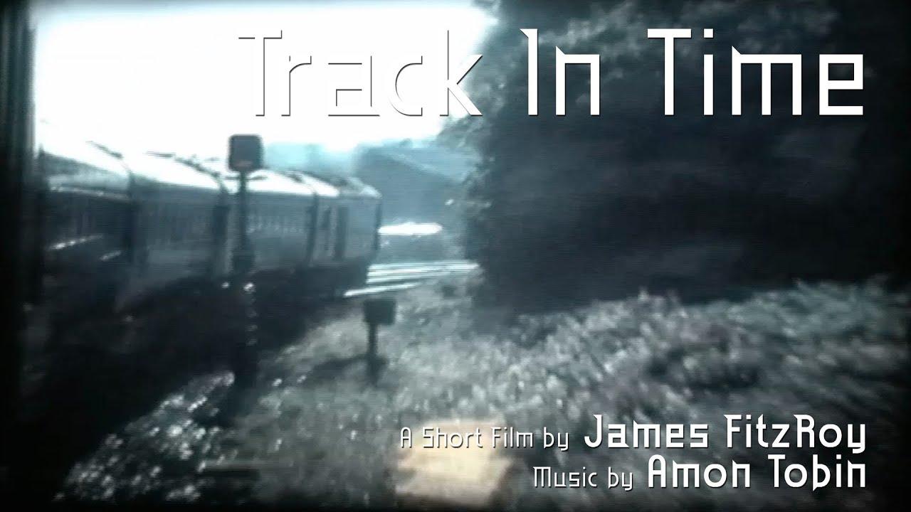 track in time  amon tobin   cujo   the sighting  track in time  amon tobin   cujo   the sighting    youtube  rh   youtube com