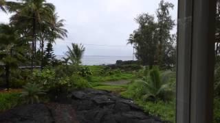 Hamakua Coast comes to Hawaiian Paradise Park