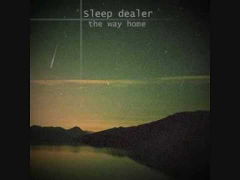 Sleep Dealer  The way home