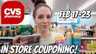 cvs-in-store-couponing-21719-22319-hot-cosmetics-dealsogxlysol-more
