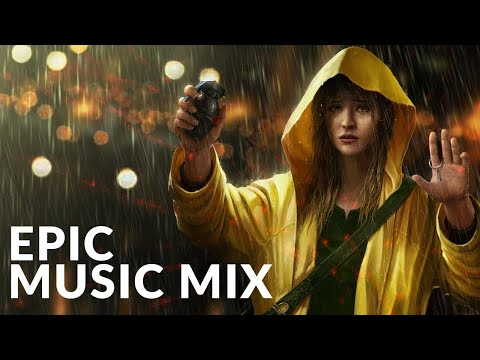 The Best of Secession Studios | Epic Music Mix | Epic Hits | Epic Music VN