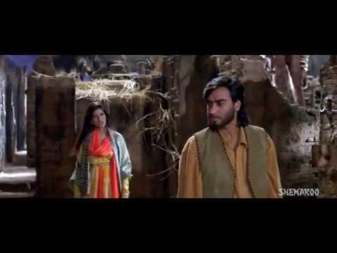 Diljale ringtone Ajay Devgan Top Dialogues whatsapp status video