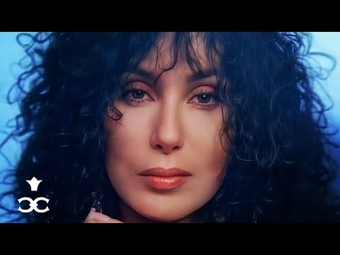 Cher - Heart of Stone (Official Video)