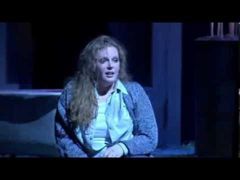 KATJA KABANOWA | Oper von Leoš Janáček | Staatsoper Berlin