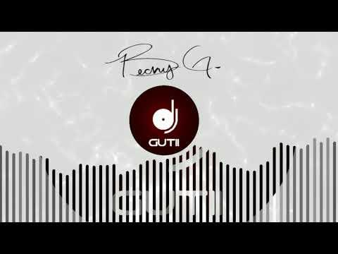 Becky G Feat. Natti Natasha - Sin Pijama (Mambo Remix)   Miki Hernandez & Tony D.