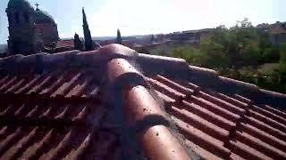 Жөндеу покриви Дари Корект