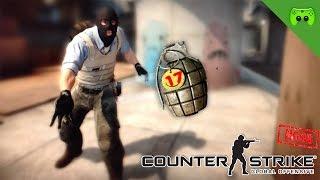 ICH KANN NICHT ZAHLEN! ?? Counterstrike: Global Offensive #182