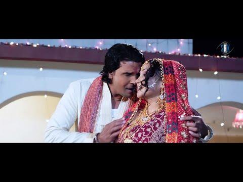 Poonam Ke Chand   Superhit Bhojpuri Movie Song