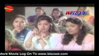 Video Kusruthikaatu 1995: Malayalam Mini Movie download MP3, 3GP, MP4, WEBM, AVI, FLV Oktober 2017