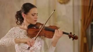 Ave Maria Tanti Anni Primi Astor Piazzolla