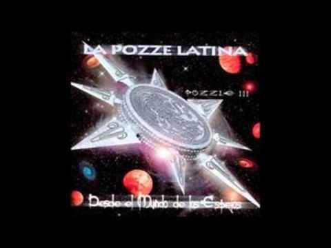 la-pozze-latina---chica-electrica-original