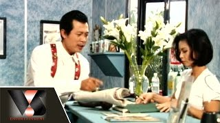 VÂN SƠN 14 Hài Kịch | LỘT XÁC  | LONG HAIR 1 | Vân Sơn , Quang Minh & Hồng Đào