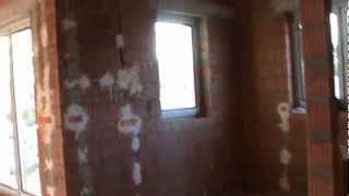 instalacja elektryczna w domu wymienna w peszlach
