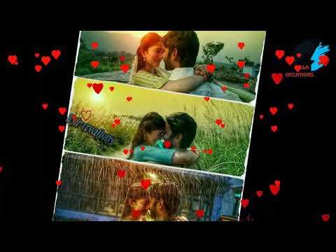 Download】Telugu Love song full screen WhatsApp status video