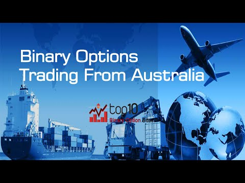 Binary option - Wikipedia